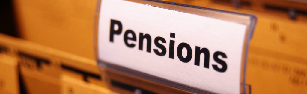 when-pensions-increase